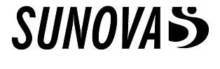 Sunova-logo_.jpg