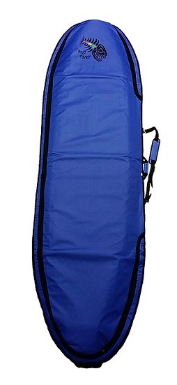 Padded Board Bag