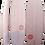 Thumbnail: Greenroom Shortboard 5'10 30L