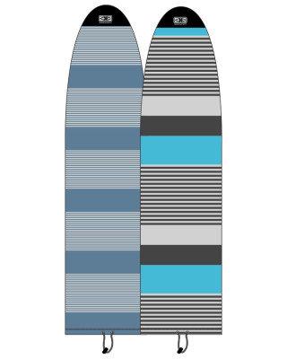 Longboard Stretch Cover