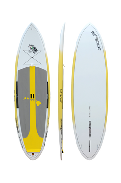 """10'4"""" Booster SUP"""