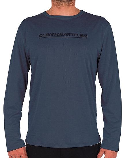 Men's Paddle Shirt