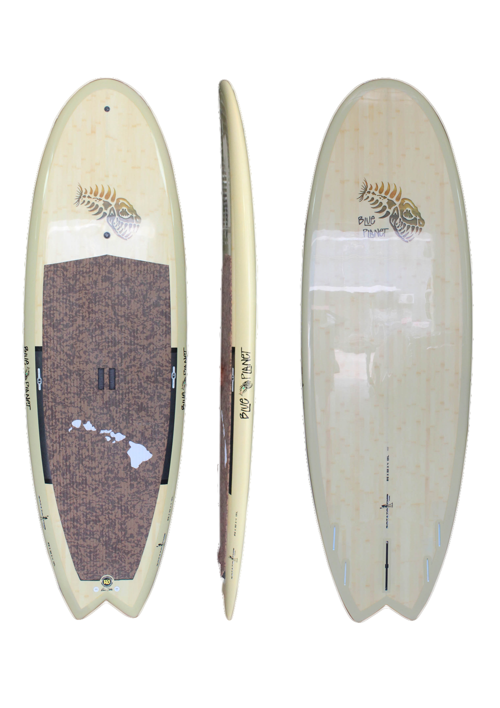 8'6_ x 32_ Potato Chip Bamboo HP