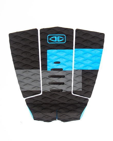 Owen Wright Signature Tail Pad - Blue
