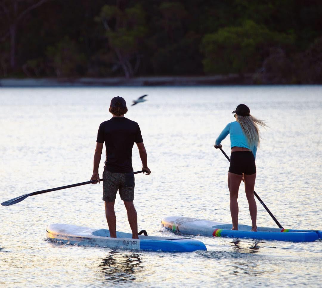 flat water paddling.jpg
