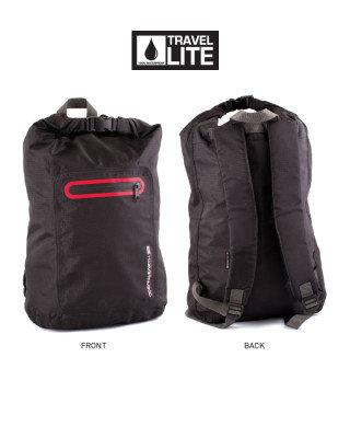Waterproof Travel Lite Backpack
