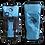 Thumbnail: 12'6 Blue Planet Inflatble
