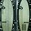 Thumbnail: Sunova Prone Foilboard