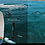 Thumbnail: Surf Foil