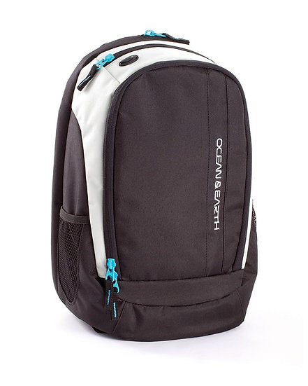Aircon Back Pack