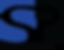 SYTE Paschen Joint Venture logo