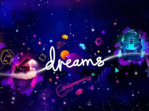 Fermati e leggi qui: Non abbandonare i Tuoi Sogni!