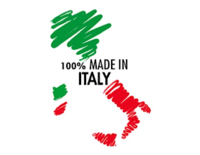 L'importanza del Made in Italy nel mondo.