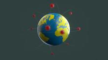 Una Soluzione Economica  per un Mondo in crisi.