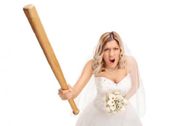 L' Ansia da Matrimonio: Come Superarla!