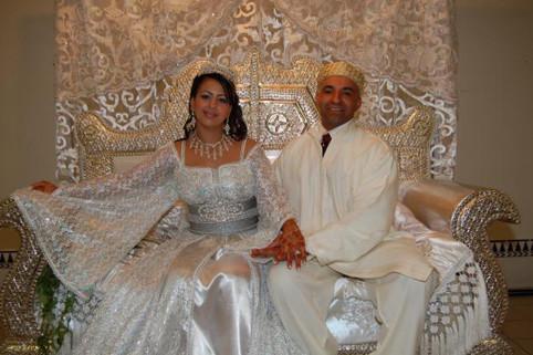 Il Matrimonio in Turchia: Storia e Tradizioni!
