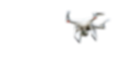 drone_edited.png