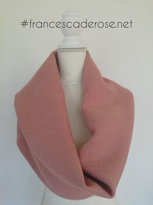 Scaldacollo Pink