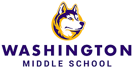 WMS_primary_logo.png