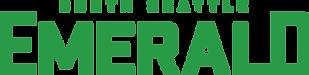 Emerald-OneColor.png-Emerald-OneColor.pn