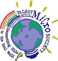 TalbotHillElementarySchool.jpg