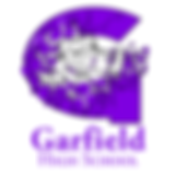 garfield-logo.png