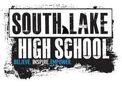 SouthLakeHighSchool-2.jpg
