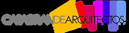 20180403 Logo CSG Arquitectos-Model.png