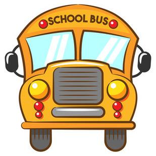 Where's the Bus Parent App