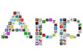 EBR App is here!!!