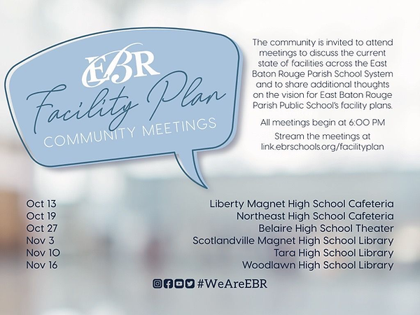 Facility Plan Community Meetings.png