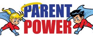 October Parent Power Newsletter