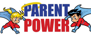 Parent Power Newsletter-March