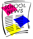Click on the link for the news letter!