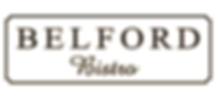 Belford Bistro Logo.png