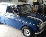 Mini Eddie 1.jpg