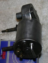 Wiper motor_1623_1624.jpg