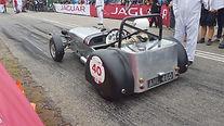 Lotus 6 rear.jpg