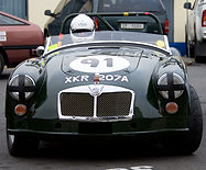 MGA Race Car2.jpg