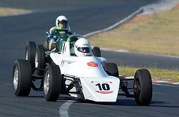 Formula Ford.jpg