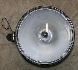 Lamp 1619_1620.jpg
