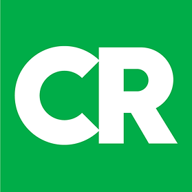 Consumer_Reports_square_logo.png