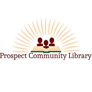 PCL Logo (1).png