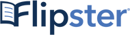 flipster-logo-color-print.png