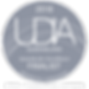 UDIA-developer-member-white-lowres.png
