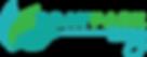 Bray Park Living Logo FINAL.png