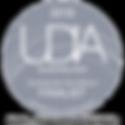 UDIA-developer-member-lowres.png