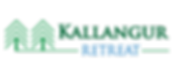 KR-logo1.png