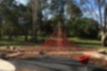 John_Bray_park_near_Strathpine_Brisbane_