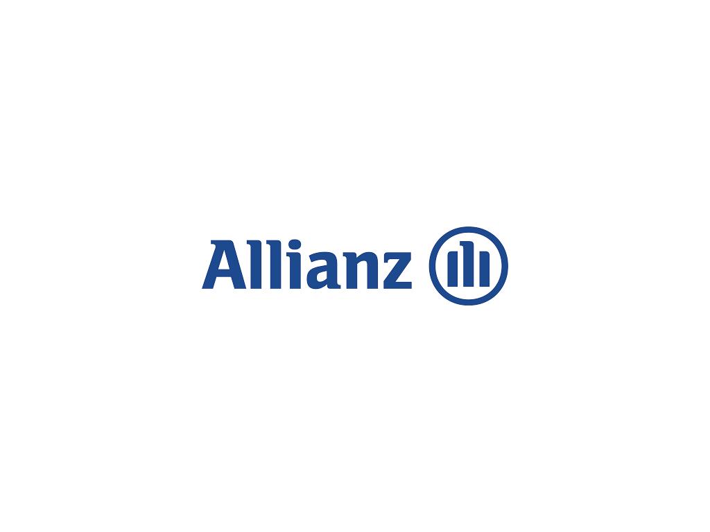 logo allianz.001